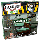 Escape Room - Das Spiel: The Dentist