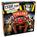 Escape Room - Das Spiel: Welcome to Funland
