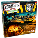 Escape Room - Das Spiel: The Legend of Redbeard's Gold