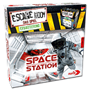 Escape Room - Das Spiel: Space Station