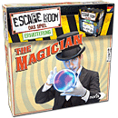 Escape Room - Das Spiel: The Magician