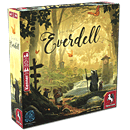 Everdell (Nachproduktion)