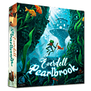 Everdell: Pearlbrook -E-