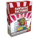 Fantastic Factories: Subterfuge