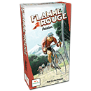 Flamme Rouge: Peloton (Nachproduktion)