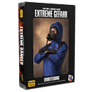 Flash Point: Extreme Gefahr