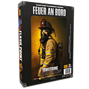 Flash Point: Feuer an Board