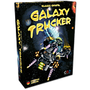 Galaxy Trucker (Nachproduktion)