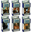 Game of Thrones: Der Eiserne Thron Chapter Pack Set 3 - Die Geheimnisse von Oldtown-Zyklus