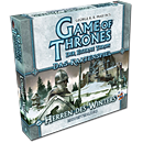 Game of Thrones: Der Eiserne Thron - Herren des Winters