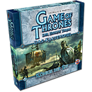 Game of Thrones: Der Eiserne Thron - Könige der See