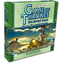Game of Thrones: Der Eiserne Thron - Könige des Sturms