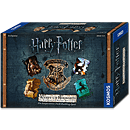 Harry Potter: Kampf um Hogwarts - Die Monsterbox der Monster
