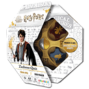 Harry Potter Zauberer-Quiz