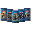 Hero Realms - Charakter Pack Set