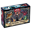 Hero Realms - Der Untergang Thandars