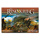 Der Ringkrieg (2nd Edition)