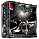 Iron Sky - The Board Game