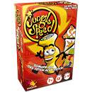 Jungle Speed - Big Box