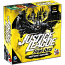 Justice League: Hero Dice - Batman-Set
