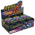 Keyforge: Massenmutation - Archon Deck Display