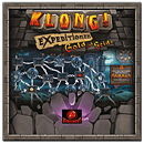 Klong! Expeditionen: Gold und Seide