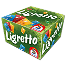 Ligretto -Grün-