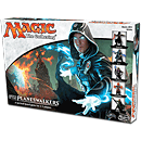 Magic: The Gathering - Das Brettspiel