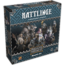 Massive Darkness: Rattlinge