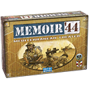 Memoir '44 Expansion Pack: Mediterranean Theater -E-