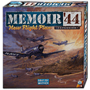Memoir '44: New Flight Plan -E-