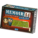 Memoir '44 Expansion Pack: Overlord -E-