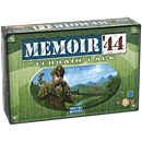 Memoir '44 Expansion Pack: Terrain Pack -E-