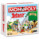 Monopoly - Asterix Collector's Edition