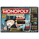 Monopoly: Banking Ultra - Swiss Edition