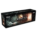 Nemesis: Terrain Expansion