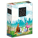 New York Zoo (Nachproduktion)