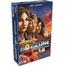 Pandemic: Hot Zone Nordamerika