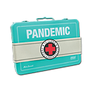 Pandemic - 10 Jahres Edition