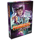 Pandemic: Im Labor