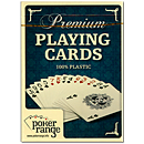 Poker Playing Cards Premium