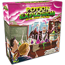 Potion Explosion (Nachproduktion)