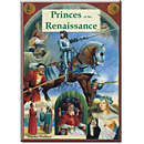 Princess of the Renaissance