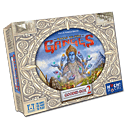 Rajas of the Ganges - Goodie-Box 2