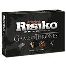 Risiko Game of Thrones - Gefecht-Edition