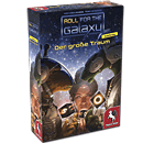 Roll for the Galaxy: Der grosse Traum