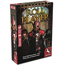 Roll Player (Nachproduktion)
