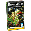 Rune Stones: The Enchanted Forest