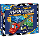 Rushhour - Deluxe Edition