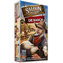 Saloon Tycoon: Die Ranch